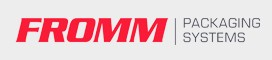 logo-fromm