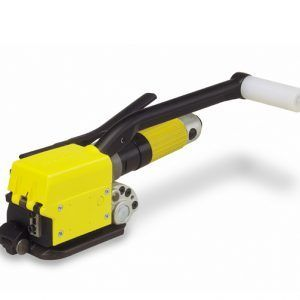 FROMM A390 Pneumatic Strapping Tools