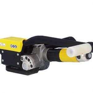 FROMM A391 Pneumatic Strapping Tools