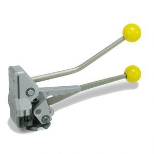 FROMM A431 Package Strapping Tool