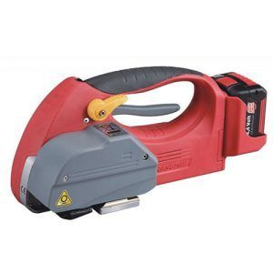 H45L Battery Operated Strapping Tools