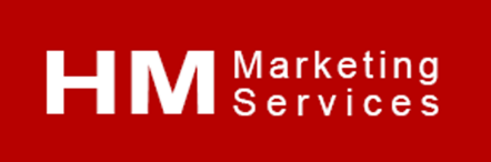HM Marketing Services