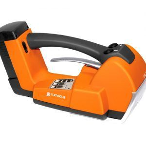 ITA 24 Battery Operated Strapping Tools