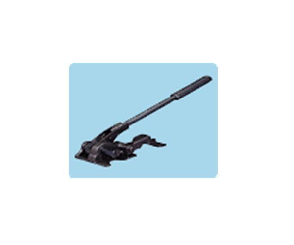 Steel Tensioner Tool EFT-320