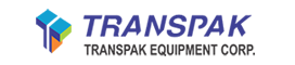 TRANSPAK Equipment Corp